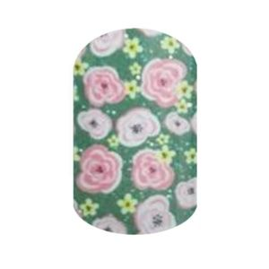 Jamberry Nail Wraps StyleBox Exclusive May 2016